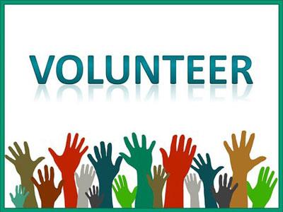 volunteer_wr