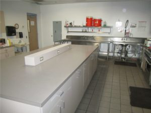 FLC Kitchen island (3)